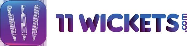 11Wickets