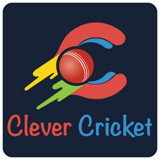 Clever Cricket
