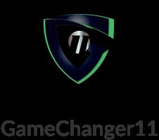 GameChanger11