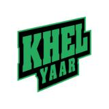 Khelyaar