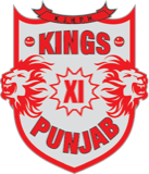 Kings XI Punajab