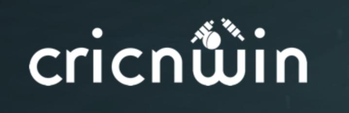Cricwin