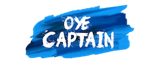 Oye Captain